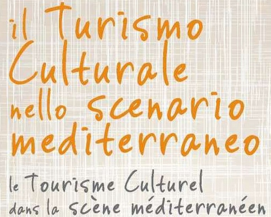 Rassegna Turismo For_Access