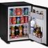 Come scegliere il frigobar