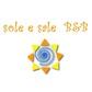 Sole  e sale - B&B - Santa Margherita di Pula CA