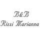 B&B Rizzi Marianna - Monopoli BA