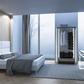 Camera da letto B&B: come renderla accogliente e confortevole