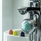 Trasformare il bagno d'albergo in una spa: nuovo prodotto Fas Italia# #info@fas-italia.it
