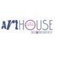 L'Art Guest House - Roma