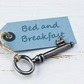 Bed+Breakfast #|#info@fas-italia.it