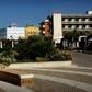 Plaza Hotel Fano