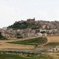 B&B - Sambuca di Sicilia AG