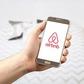 La maxioperazione di Airbnb: come superare i controlli a pieni voti